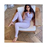 Kim Kardashian (19) Leinwand-Poster, Schlafzimmer, Dekoration, Sport, Landschaft, Büro, Raumdekoration, Geschenk, ungerahmt: 60 x 60