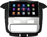GPS Navigation Kopfgerät SAT NIV Auto Audio Player MP5 FM Radio Receiver Auto Stereo Touchscreen Android 10.0 Kompatibel Für Innvoa Crysta-2011-2014,4 core 4G+WiFi 2+32GB