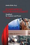 Kompendium Kulturmanagement: Handbuch für Studium und Prax