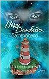Hope Dandelion Sammelband