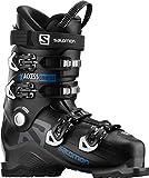 Salomon Skischuhe Herren Skischuhe X Access X70 Black/Acid Green/Silver 25