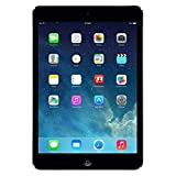 Apple iPad Air 2 64GB Wi-Fi - Space Grau (Generalüberholt)