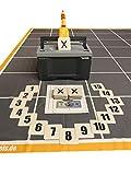 4 erlebnispädagogische Kooperationsspiele in einem Set | Team Labyrinth, Krypto-Analytiker, Namensduell, Henriette von Impuls Training Tools