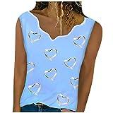 Pullover Damen Tunika Einfarbig Mit V-Ausschnitt Bluse Spitze Langarmshirts Slim Fit Shirts Sexy Oberteile Damen Baumwolle Bluse Tshirt Tops