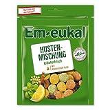 Em-eukal Gummidrops Hustenmischung Kräuterfrisch, 20er Pack (20 x 90g)