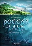 Doggerland: Die versunkene W