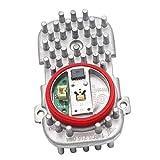 MagiDeal NEU OEM 1305715084 LED Halo Angel Eye Scheinwerfersteuergerät für BMW E92 3er