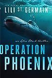 Operation Phoenix (Alex Black Book 2) (English Edition)