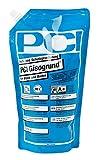 PCI GISOGRUND Schutzgrundierung 1 Liter Tiefengrund Grundierung Voranstrich - Zum feuchtigkeitsbremsenden Verfestigen und Grundieren