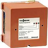 Viessmann Brenneransteuerung 1-stufig Hersteller-Nr.: 7838536 für Atola, Rex