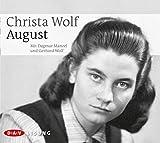 August (Christa Wolf)