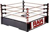 WWE Superstar Raw Ring
