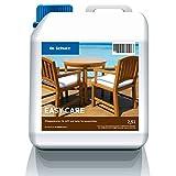 easy care für WPC & helle Terrassenhölzer 2,5 ltr.(D/F)