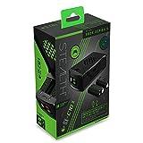 Xbox Series X - Ladestation Twin Akku Pack