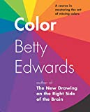 Color: A Course in Mastering the Art of Mixing Colors (English Edition)