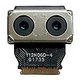 Rückfahrkamera for Motorola Moto Z3 XT1929 Easy to use