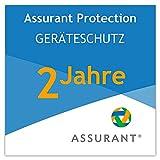 2 Jahre Geräteschutz (B2B) für ein Musikinstrument von €100 bis €149,99
