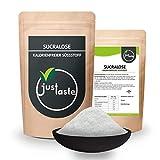 2 x 500 g Sucralose | Zuckeralternative | null Kalorien | Diät | Süßstoff