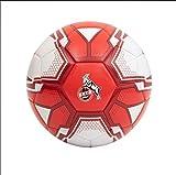 1. FC Köln Fanball Tausendschönweg - 5