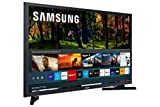 Smart TV Samsung UE32T4305 32' HD LED WiFi Zwart