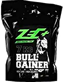 Zec+ Strawberry Bullgainer, 1 Stück