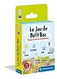 Clementoni 52540 Kleinkind-Kartenhalter für Kinder, Lernspiel,, ab 7 J