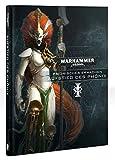 Games Workshop Psychic Awakening Aufstieg des Phönix (Deutsch) Craftworlds Drukhari Harlequins Dark E