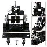 Hand Kabelabisoliermaschine Kabel Peeling Abisoliermaschine Durchmesser 1-20mm