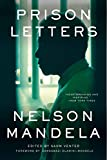Prison Letters (English Edition)