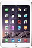 Apple iPad Mini 3 128GB 4G - Gold - Entriegelte (Generalüberholt)