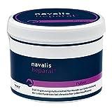 NAVALIS Nutraceuticals Heparal Dog