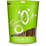 SnackOMio knusprige Rehaut 700g, 1er Pack (1 x 0.7 kilograms)