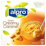 Alpro Dessert, 6 Stück