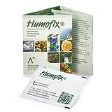 Natursache Humofix - Gartenw