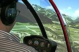 Jochen Schweizer Geschenkgutschein: Helikopter Simulator Robinson R22