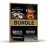 Toontrack Toontrack EZ Line Software Collection Serial/Download