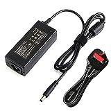 45W 15-3552 LA45NM140 AC-Adapter für Dell Inspiron 11 13 14 15 17 3000 5000 7000 Series 5559 5558 5755 5758 HA45NM140 HK45NM140 Laptop Netzkabel.