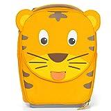 Affenzahn Kinderkoffer - in Handgepäckgröße als Trolley