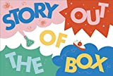 Story Out of the Box: 80 Cards for Hours of Storytelling Fun