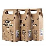 KOKO SEED Tee Traditionelle Chinesische Medizin Fettverbrennung Gewichtsverlust Gewichtsverlust Pille 31PC