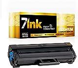 Premium Toner für Samsung Laser Drucker – Druckqualität wie Original – Kompatibel Toner Patronen u.a. für Xpress M2020 M2020W M2021W M2022 M2022W M2026 M2026W M2070 M2070F M2070FW M2070W M2078W