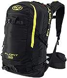 bca Lawinenrucksack Float 32L Backpack
