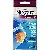 Nexcare N150C Steri-Strip Wundverschlussstreifen 8 Stück