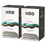 Keo Pyramide Chai - Tee / 2er Pack