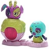 Zoobles Muñeco de juguete (20044099) [Importado de Francia]