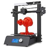 JGMAKER Magic 3d Drucker Automatische Filamentzufuhr Ausschalten Fortsetzen Drucken des Filament-Rundlaufsensors 220 * 220 * 250 mm