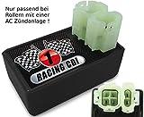 Offene Sport Tuning CDI REX RS 250 / Rex RS 400 / Rex RS 450 / Rex RS 460 / Rex RS 500 / Rex RS 600 / Rex RS 700 / Rex RS 750 / Rex RS 900