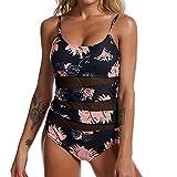 SXYRN Sexy Bademode Frauen Badeanzug Bodysuit Beach Wear Schwimmen Badeanzug