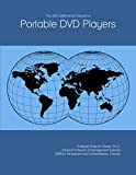 The 2021-2026 World Outlook for Portable DVD Play