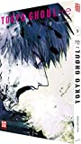 Tokyo Ghoul:re - Band 09